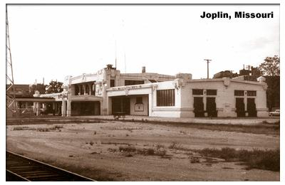 Joplin