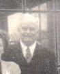John Edward Dunn Jr