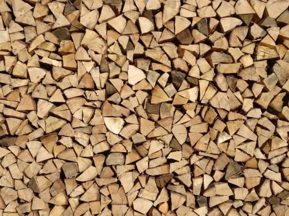 Firewood Available - Ozaukee County Firewood