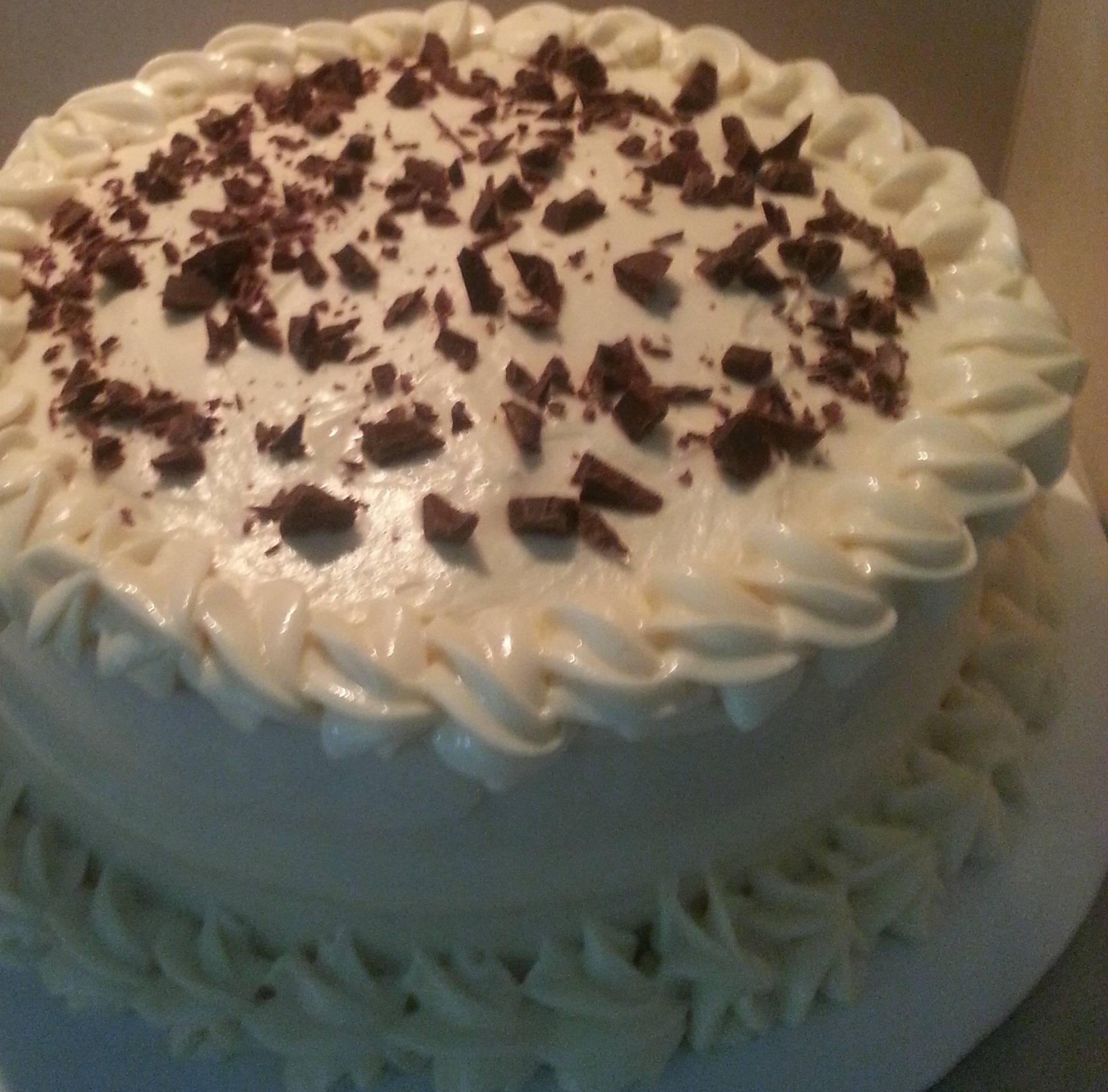 Red Velvet with Chocolate chunks