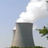 Nuclear NuCoat