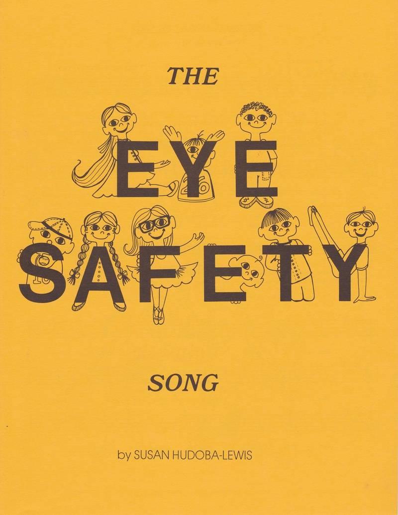 ESFK Program Sheet Music | Lyrics