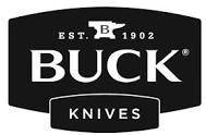 20% OFF ALL BUCK KNIVES THRU JULY 15!