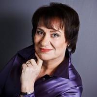 Margit Westerlund, Mamma Lucia