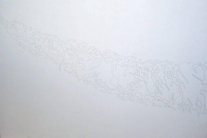 Drawing 42 Eleanor MacFarlane