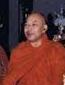 Ven. Bhikkhu Dr. Amritananda Mahasthavir