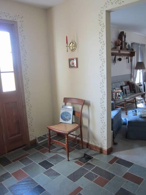 Trumansburg-Foyer 2