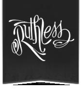 Ruthless e juice
