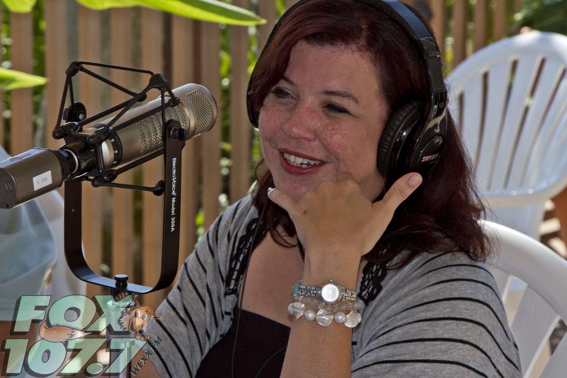 Sara Beth Shelton (aka, Lori)