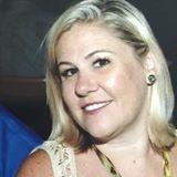 Kelly Ann
