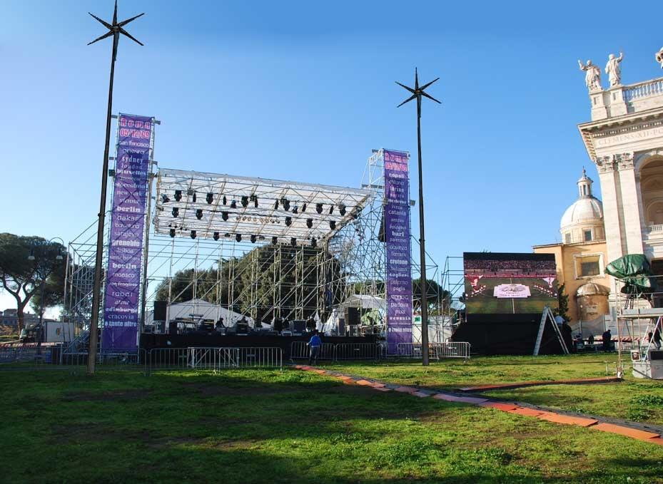 palco 2
