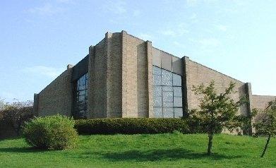 Congregation Agudat Achim, 2117 Union Street, Schenectady, NY, 12309, United States