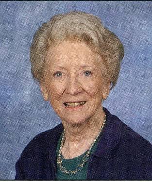Evelyn Tittizer