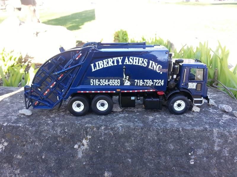 liberty ash