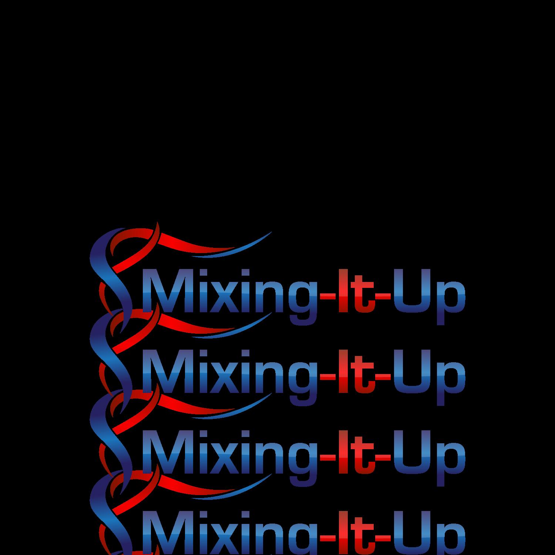 Mixing It Up, 617 Market Street, Metropolis, IL, 62960, United States