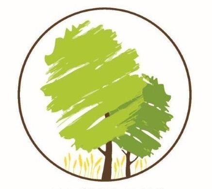 Environmental Ecology Australia, 7 Oxford ave, Victor Harbor, SA, 5211, Australia