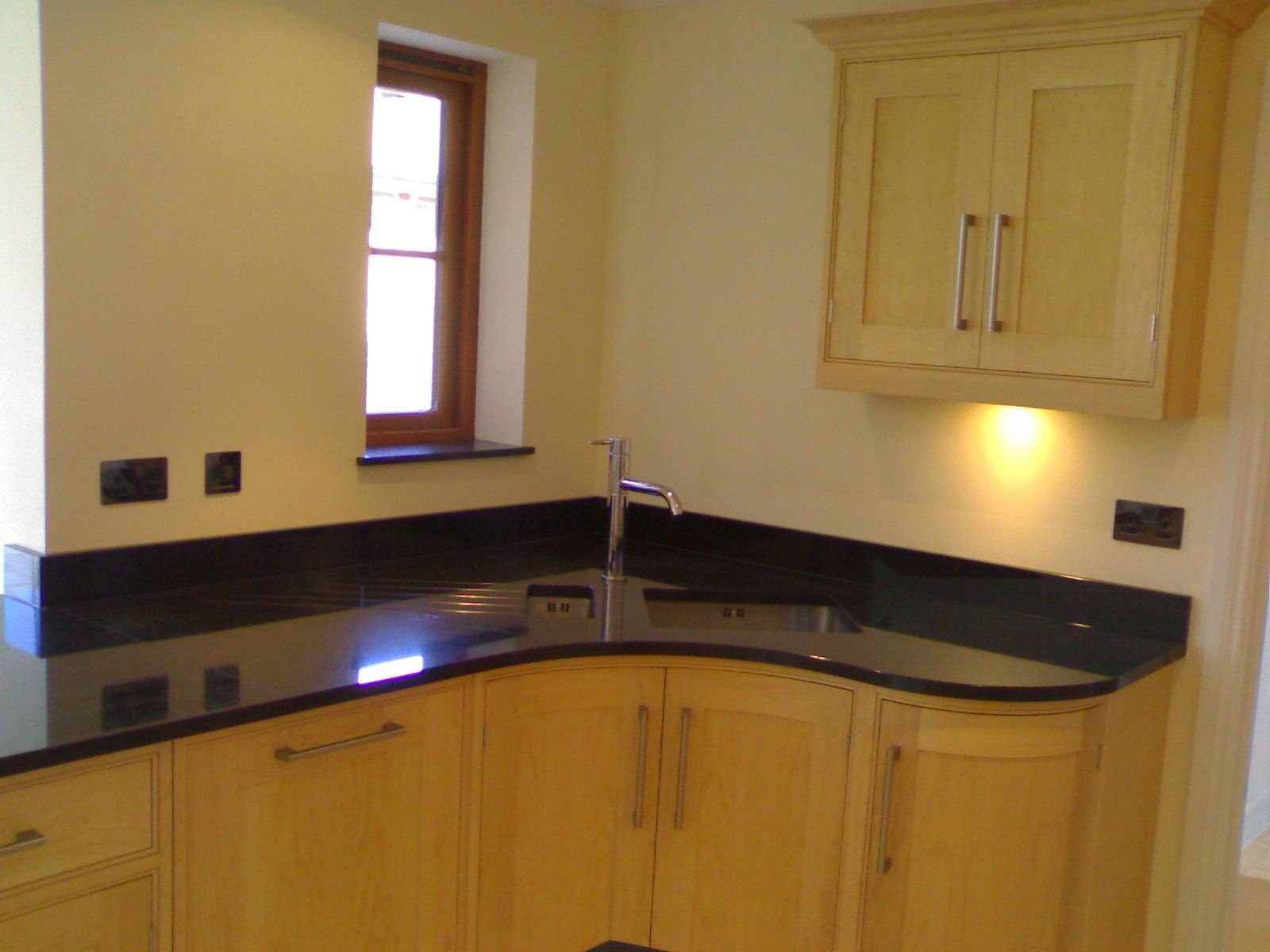 New bespoke project in Dane End, Potters Wood Herts
