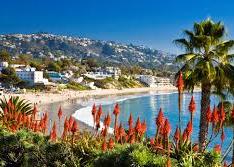 Laguna Beach - Main Beach