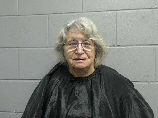 Janet R. Yarbray