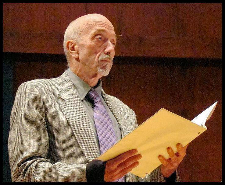 Co-Counsel for the Plaintiffs