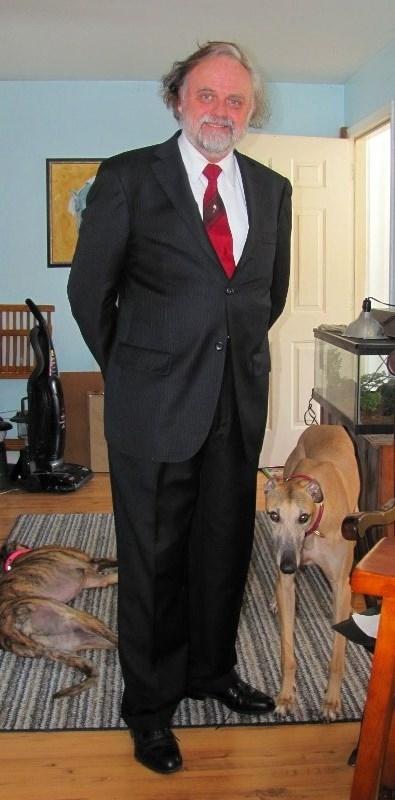 2013 Prof. Ellanson