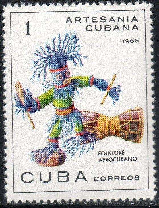 Cuba Yreme, 6745 SW 132 Ave, # 106, Miami, FL, 33183, United States