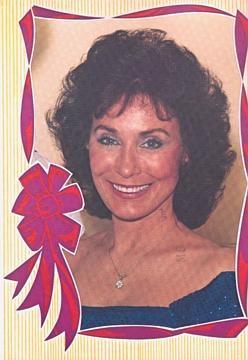 1984 Christmas Card