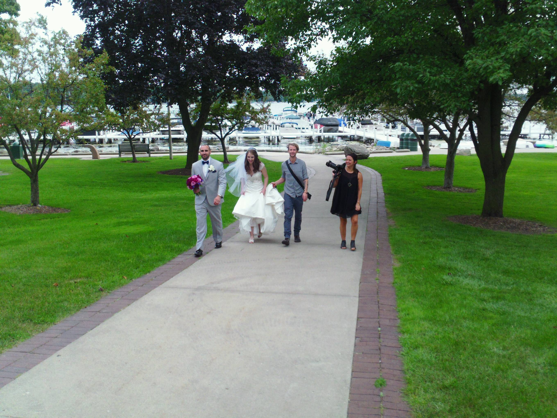 Sievers Wedding 8-26-17