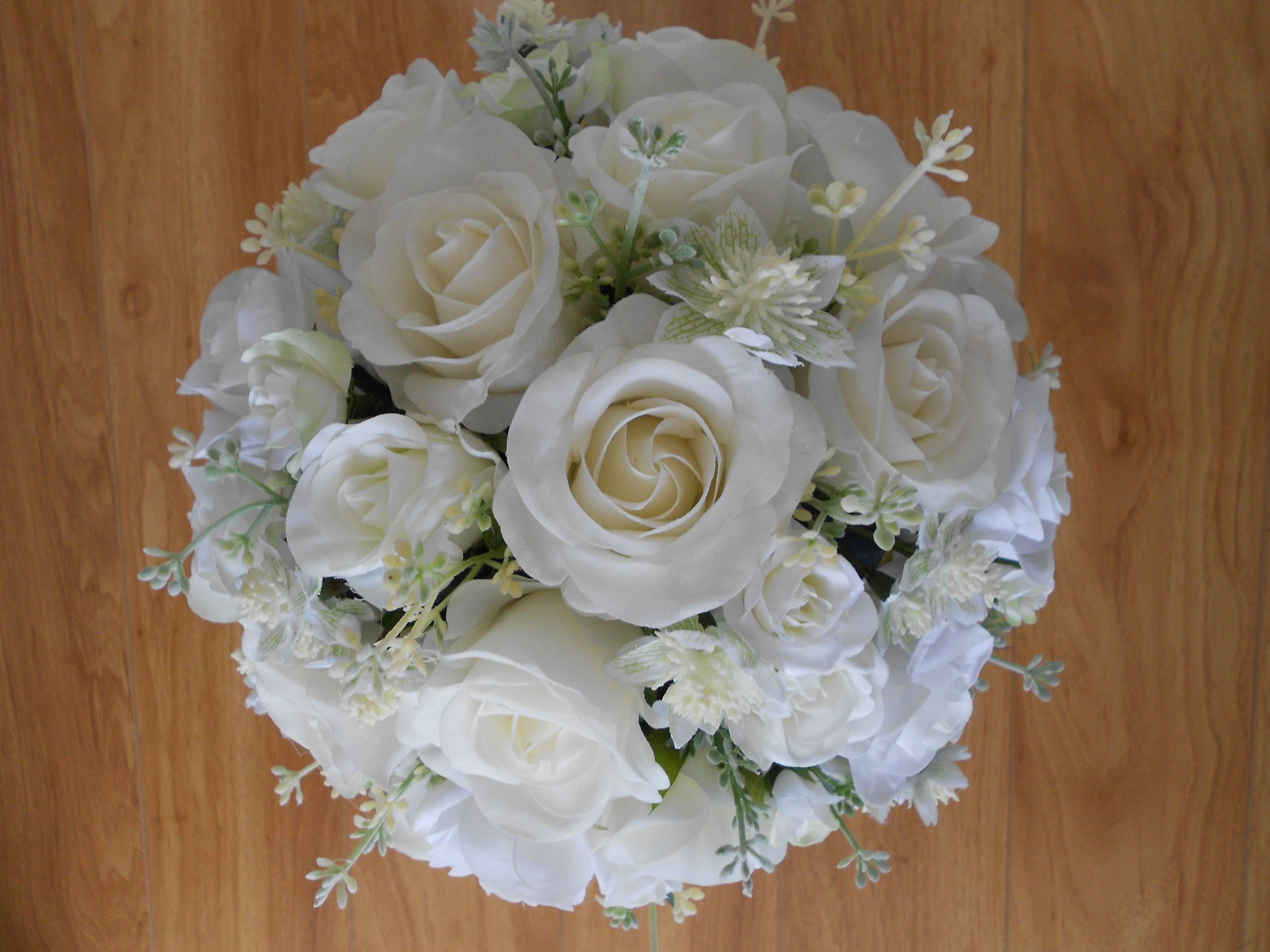 Bouquet   #B43