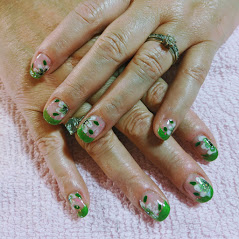 Nails by Tammy