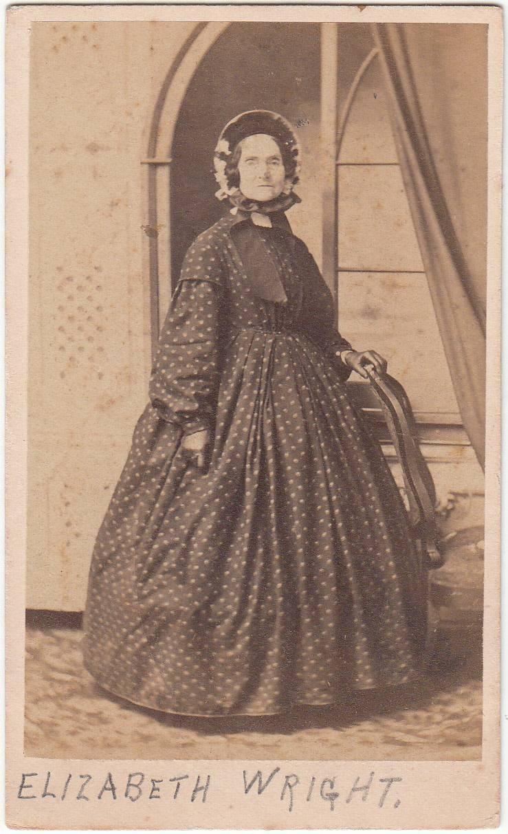 J. E. McClees, photographer of Philadelphia, PA