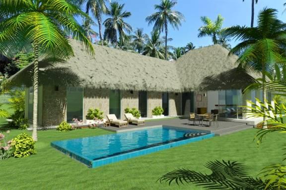 Resort - Phillipines
