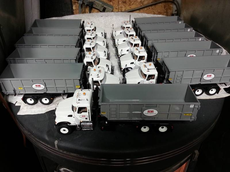 jj containers