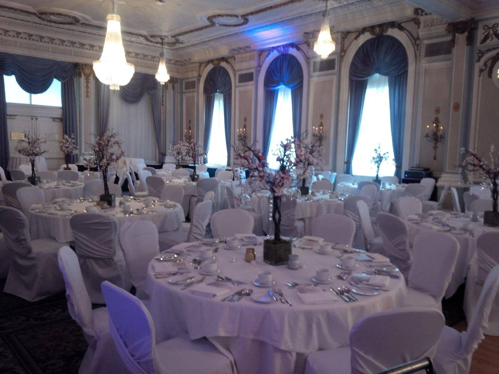Corporate Winter Gala 2