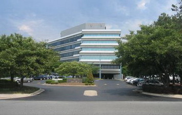 Office Information, 10411 Motor City Drive, Suite 750, Bethesda, Maryland, 20817, USA