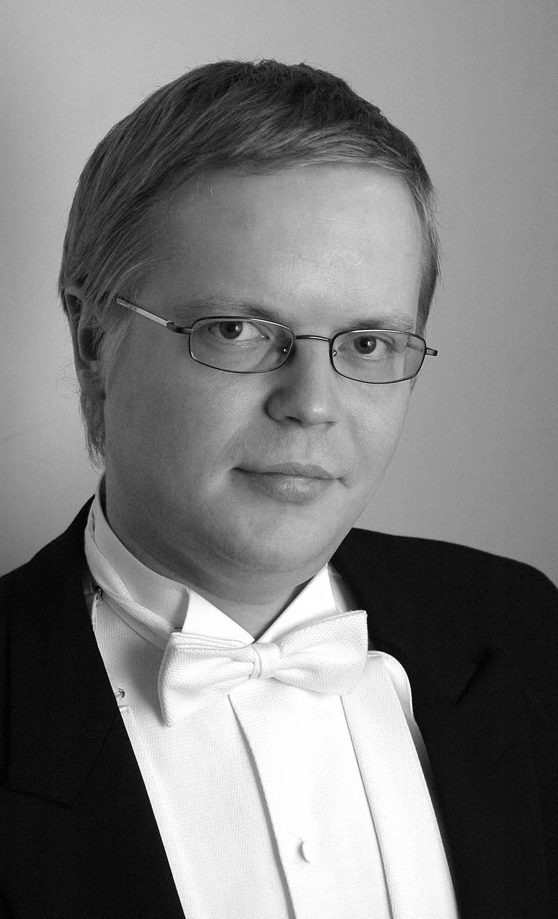 Olavi Suominen, Turiddu