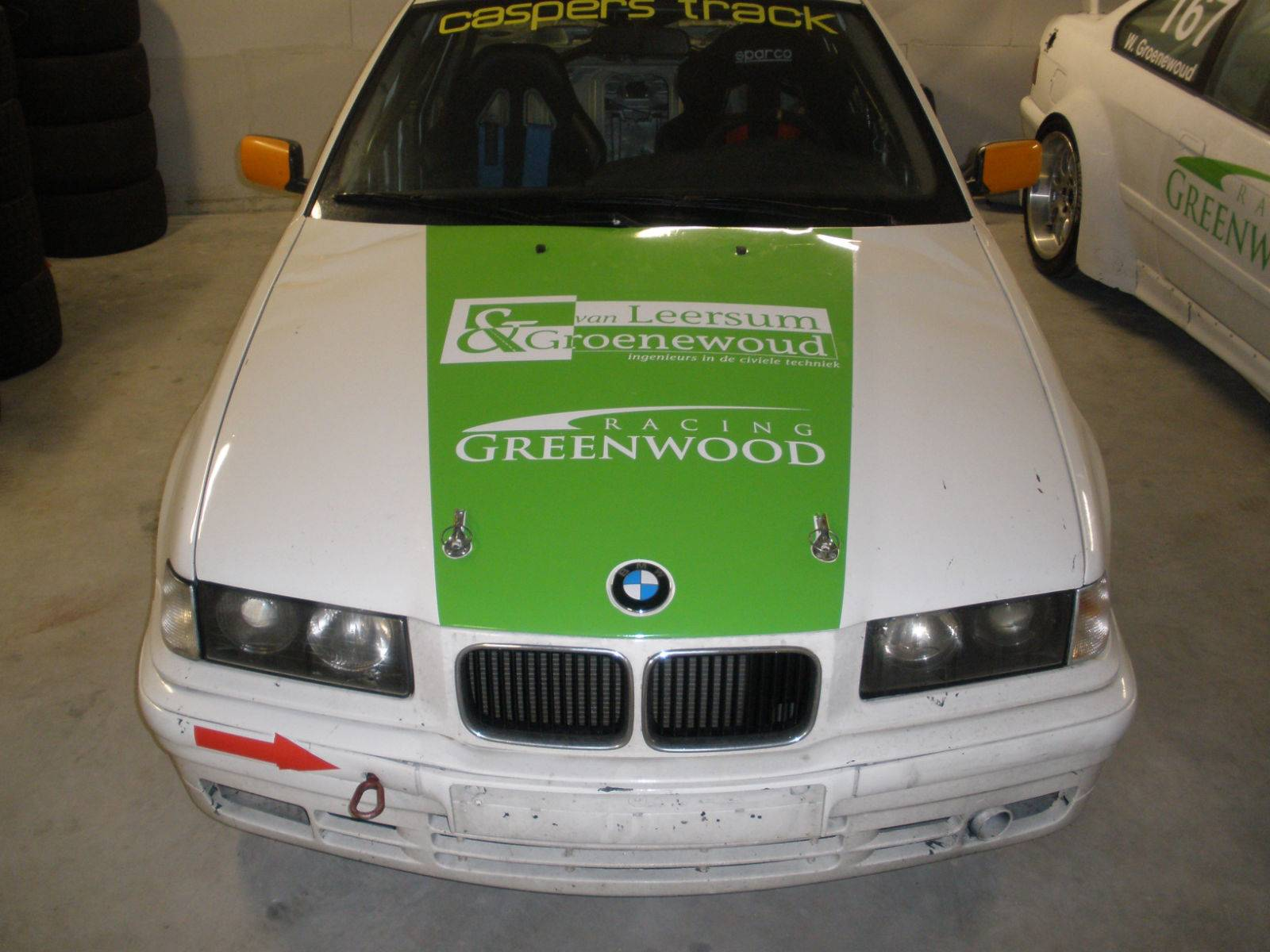 E36 greenwood-racing.nl 03