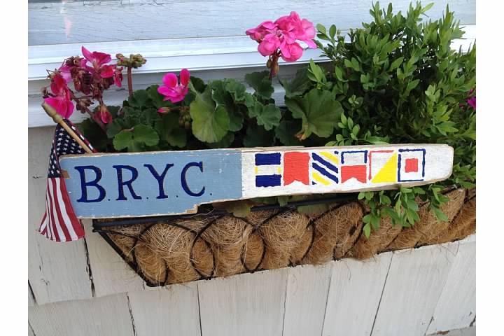 #BRYCsign