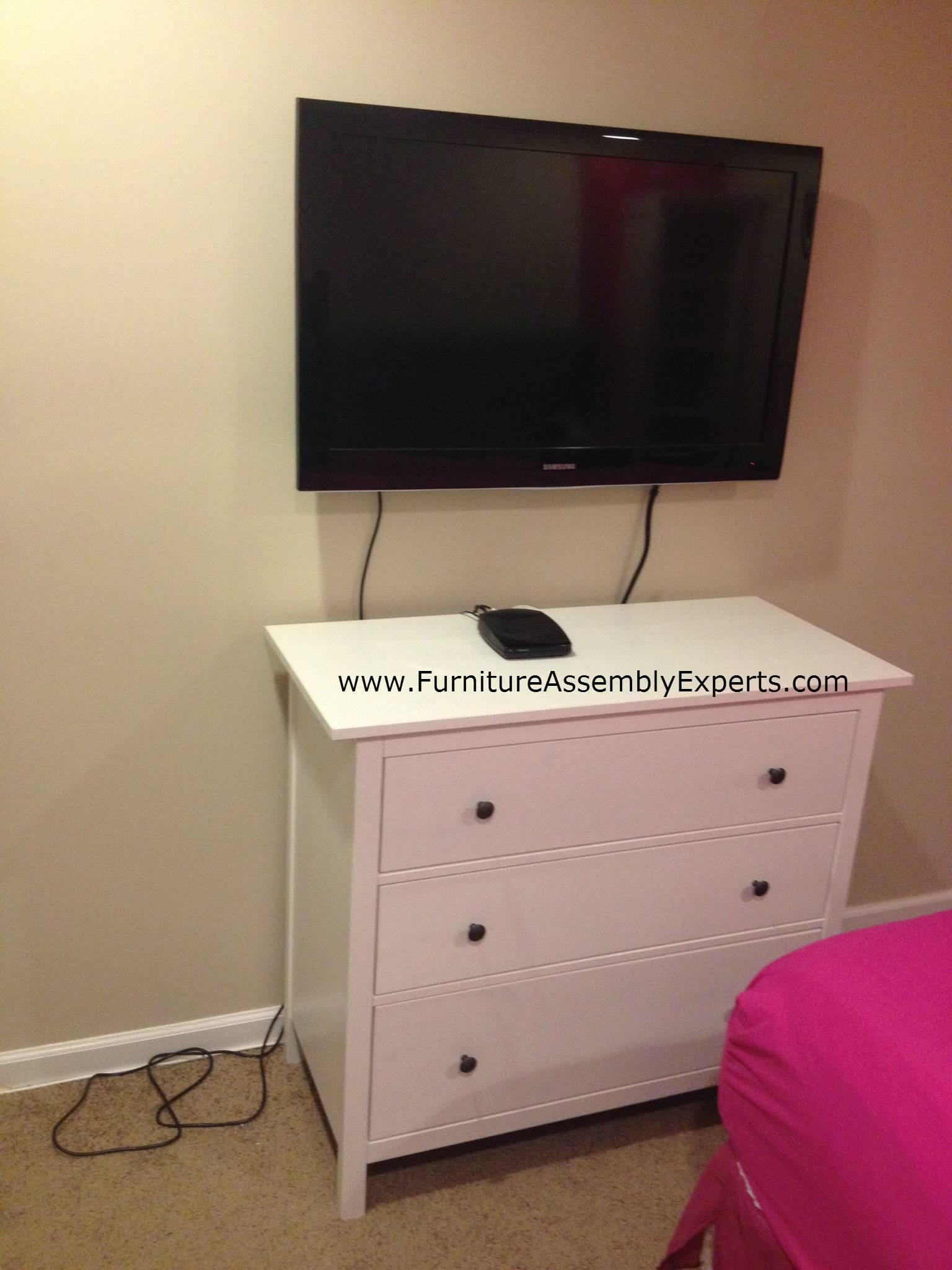 TV wall mount service in beltsville MD