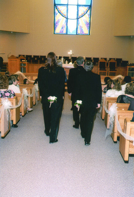 Cox Wedding Pic 4