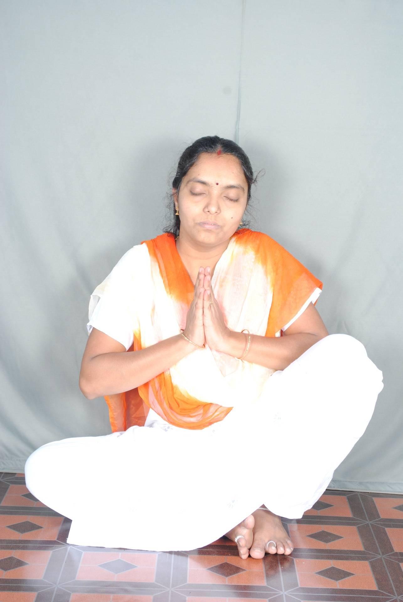 Mangaiyar Aasana Vazhipadu