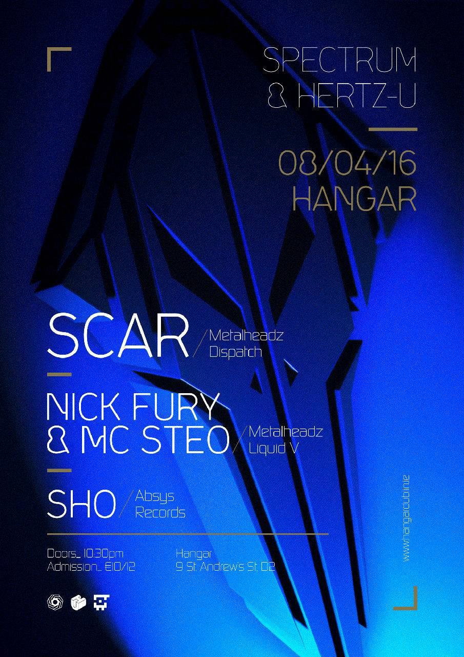 2016.04.08_-_Scar_Spectrum_-_Hangar_Dublin