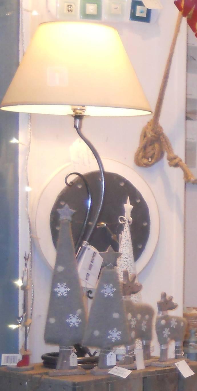 Cute Decorations
