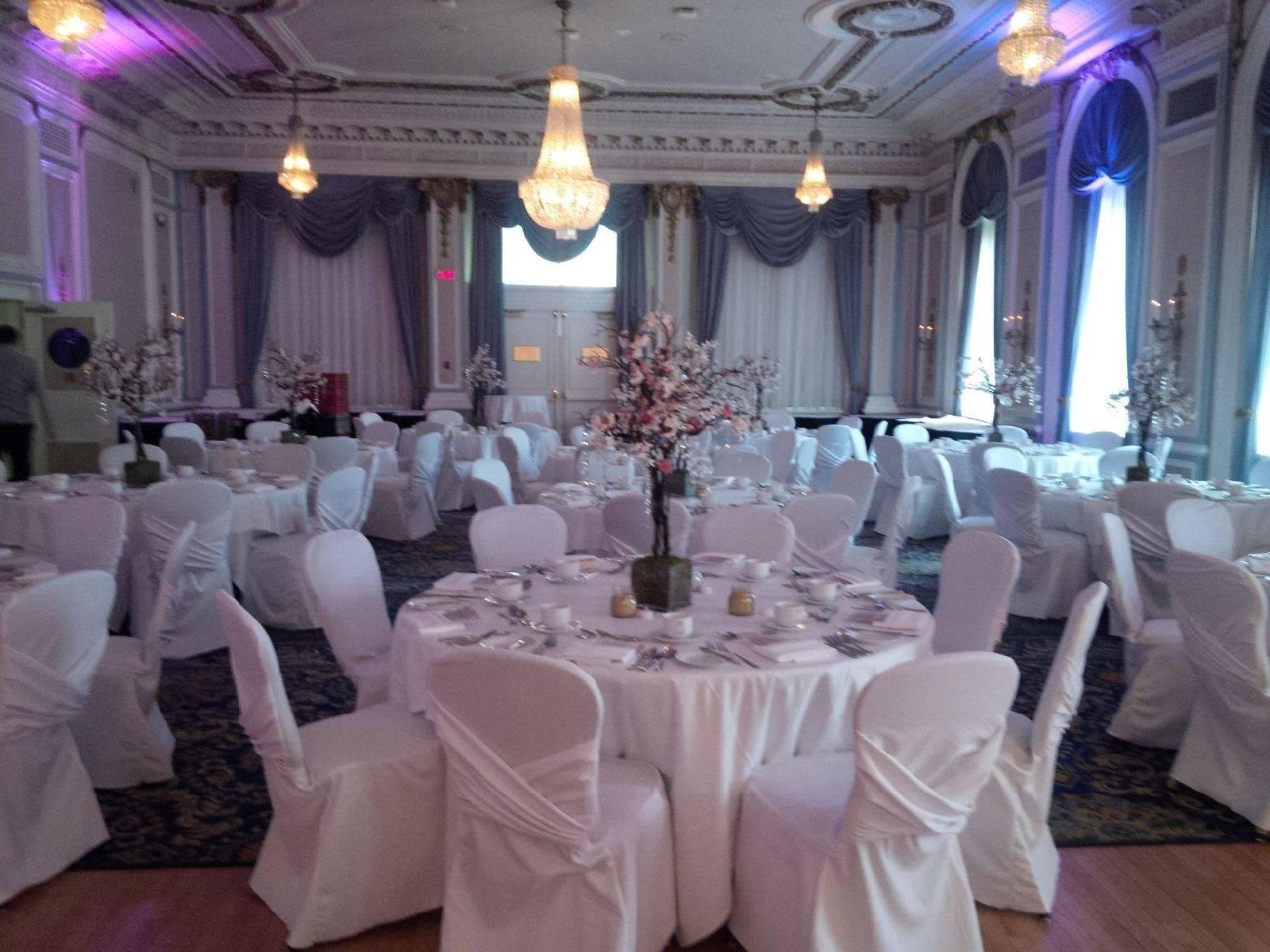 Corporate Winter Gala 1