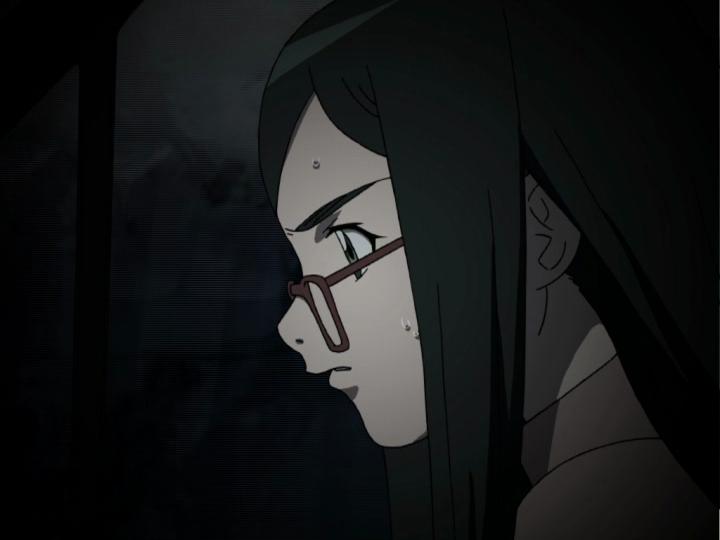 Saeko Kuga 11