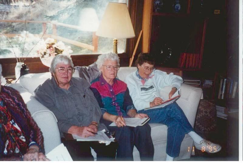 November, 1995-06