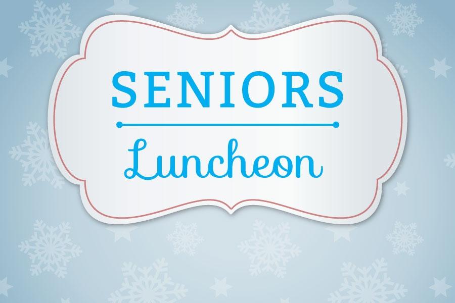 Killington Active Seniors
