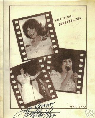 FCJ SEPT 1983