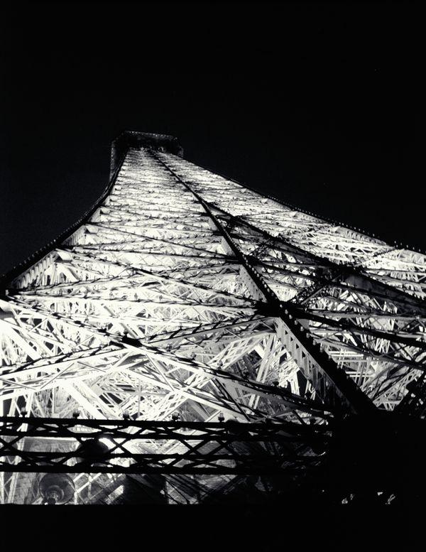 Tower Lights
