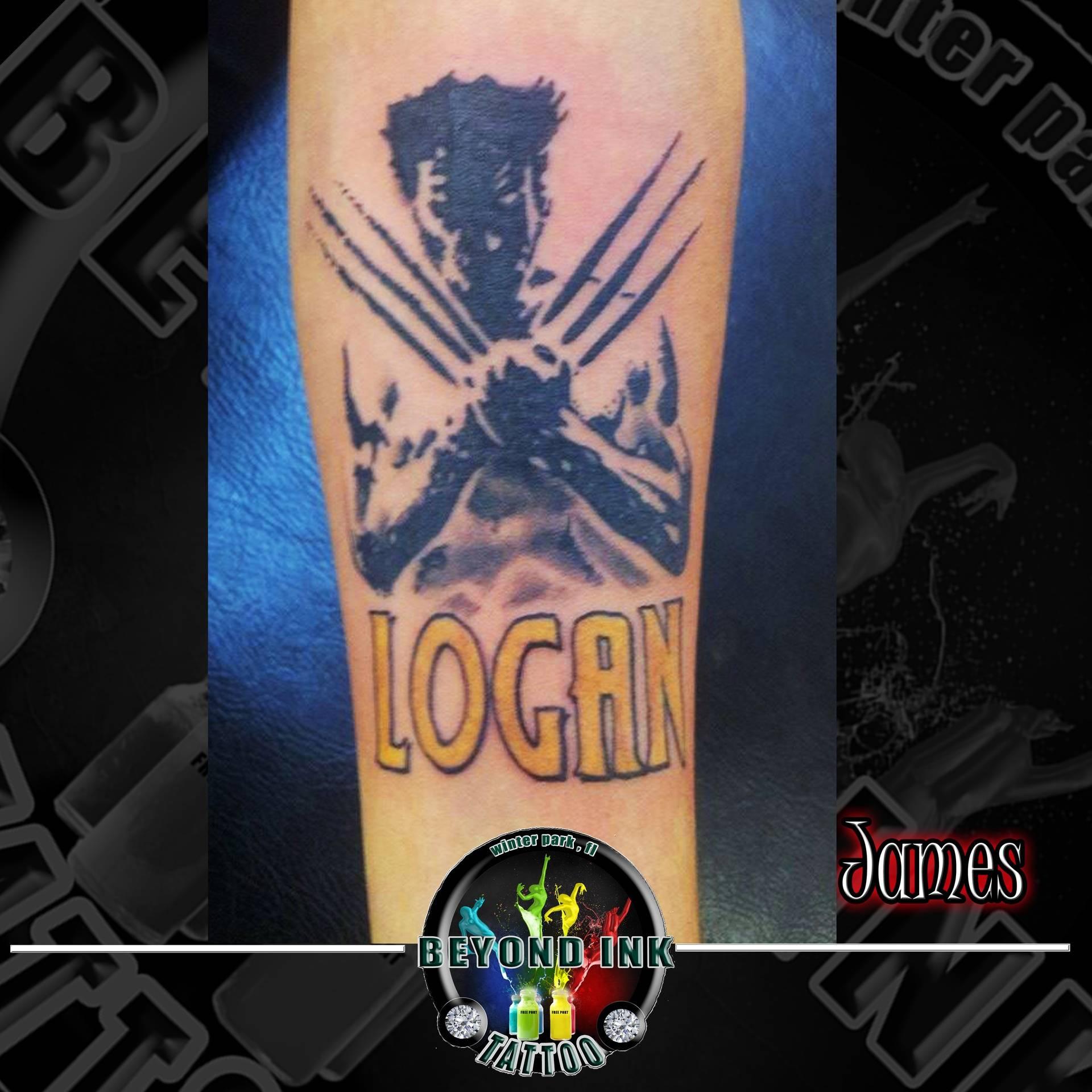 Wolverine / X-MEN / Marvel Comics